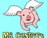 Ms_contrary_tiny_thumb