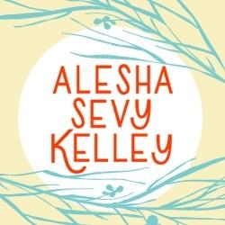Alesha-sevy-kelley-spoonflower_preview