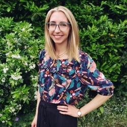 Rachel-parker_2021-profile_1000px_preview