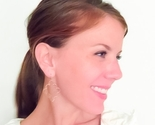 Kristy-side-headshot_thumb