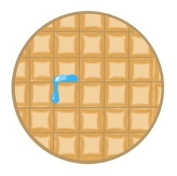 Waffles_2_preview