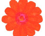 Bright_flower_thumb