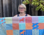 Amy_cheaterquilt_med_thumb
