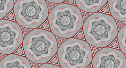Buggeroff_small_banner_preview