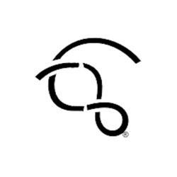 Lm_monogram_r_google_app__preview