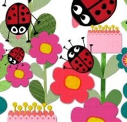 Bugs_ladybugs_and_flowers_spoonflower_design_challenge_profile_pic_preview