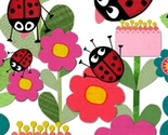 Bugs_ladybugs_and_flowers_spoonflower_design_challenge_profile_pic_thumb