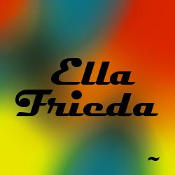 Ella_frieda_spoonflower_preview