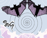 Violet_bats___sonar_by_su_g_thumb