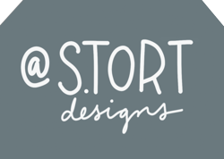 Stortdesigns_copy_preview