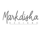 Markdishalogojpg_thumb
