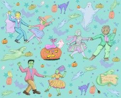 Ghouls_night_out_halloween_pastels250px_preview