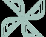 Pattern_windmill_sm_thumb