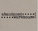 Abandoned_warehouse_crafts_plain_avatar_thumb