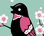 Birdie_profile_pic_thumb