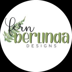 Fern_berlinda_designs_logo_for_instagram_sep_2021_preview