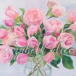Logo_garden_rose_preview