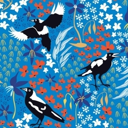 Merry-magpies-blue_preview