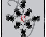 Drt-logo_thumb