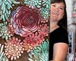 Artist-bethany-ogle-spoonflower_thumb