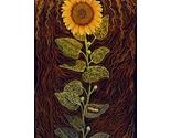 Sunflower_tea_towel_profile_thumb