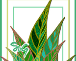 It_s_a_jungle_in_here_by_su_g_thumb