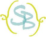 Sb_forimagesmall_thumb