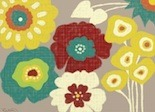 Spoonflower_avi_preview