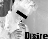 Desire_thumb