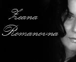 Romanovna_preview