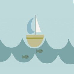 Sailing_boat_badge_preview