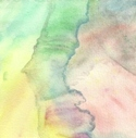Watercolor_smaller_preview
