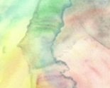 Watercolor_smaller_thumb