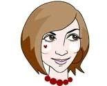 Gillian-cartoon_thumb