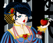 Snow-white-avatar-spoonflower_preview