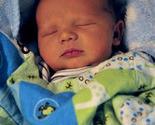 Baby_aiden_thumb