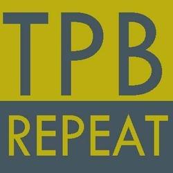 Logo_tpb_preview