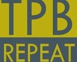 Logo_tpb_thumb