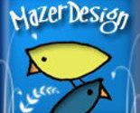 Mazer_badge_thumb