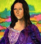 Montage_mona_lisa_by_laura_grisham_for_email_preview