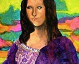 Montage_mona_lisa_by_laura_grisham_for_email_thumb