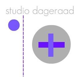 Studio_dageraad_profiel_preview