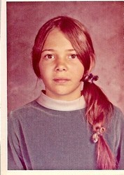 Deb_school_pic_pony_tail_preview