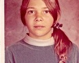 Deb_school_pic_pony_tail_thumb