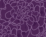 Bigpurpleflower_thumb
