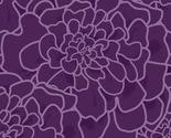Bigpurpleflower_thumb