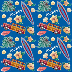 Aloha-woody-repeat_preview