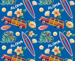 Aloha-woody-repeat_thumb