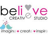 Believe-fbk-logo_thumb