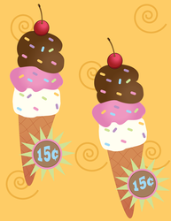 Large_ice_cream_cone_orange_preview